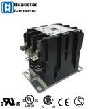 UL 열거된 A/C Dp 접촉기 3 단계 접촉기