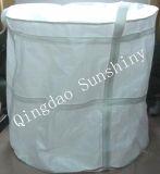 シリンダーBig PP BagかCylinder Ton Bag /Big Cylinder Bag