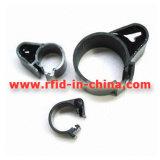 小型RFID動物フィートのリングの札-06