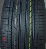 15 `- 18 ``كلّ فصل إطار العجلة [بكر] إطار العجلة [أوهب] إطار العجلة عربة إطار العجلة