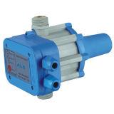 Mano-contact de pompe à eau (HYSK102)