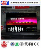 Venda Por Atacado High Brightness P3 Indoor Full Color LED Screen Publicidade