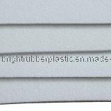 Eben kundenspezifisches EPDM Schwamm-Blatt