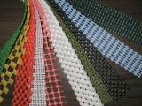Stuoia antiscorrimento del PVC delle azione