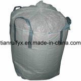 Proof e Durable UV Polypropylene Jumbo Bag (KR087)