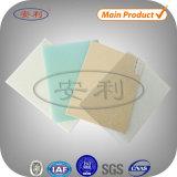Панель ткани Fiberglass/FRP Anli пластичная водоустойчивая (AL-FF)