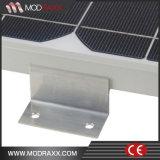 Estructura Custom Designed para el panel solar (GD651)