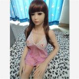 Куклы влюбленности девочка-подростка качество реалистической верхнее (118cm)