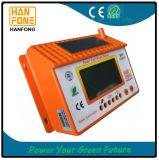 controlador solar da carga 30A com exposição do LCD para o mercado de Yemen (ST530)