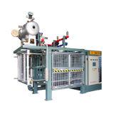 Maquinaria del EPS para el embalaje del EPS