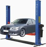 Подъем подъем/2 автомобиля столба автомобиля столба Wld230d 2
