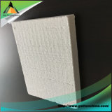 Cartone di fibra di ceramica di COM/Std/HP/Ha/Hz