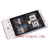 Telefono delle cellule G3