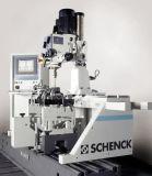 クランク軸のためのバランス機械 (CS)