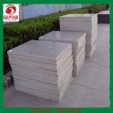 PVC rígido Hoja de Fabricación