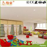 China preescolar de muebles Proveedores / Niños Aula Muebles para el preescolar
