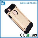 Caisse antichoc dure de 7 téléphones de Sgp de marchandises générales de détaillants pour l'iPhone 7 /7 plus