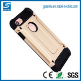 Revendedores Mercadoria Geral Tough Sgp Shockproof 7 Case para iPhone 7/7 Plus