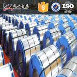 Qualidade comercial da bobina de laminação de Uesd