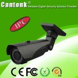 macchina fotografica impermeabile del IP di Web della rete del CCTV di obbligazione di Digitahi di sorveglianza del richiamo 1080P/3MP/4MP