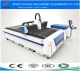 CNCレーザーの打抜き機またはファイバーレーザーのカッター