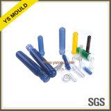 24 moldes plásticos del objeto semitrabajado del animal doméstico de la inyección de la cavidad (YS1106)