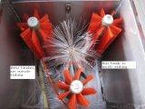 Dentro y Fuera de lavado 3-en-1 de la máquina (SBG)
