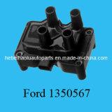 Bobine d'allumage de pièces d'auto (1350567) (1458400) pour Ford