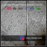 処理し難いコンクリート(PNS、FDN)のためのSNF