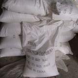 Chloride 25% van het ammonium