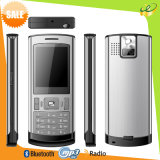 Teléfono móvil mental (U808)
