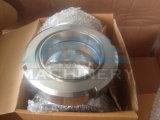 União sanitária dos encaixes de tubulação do aço inoxidável SMS (ACE-HJ-K5)