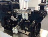 De Dieselmotor van Lovol voor Generator Set (1006tg2a)