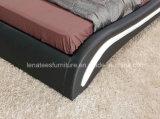 A035中東販売法のベッド部屋の家具