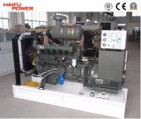 20kVA~200kVA Ricardo Generator/Diesel Generator Set/Diesel Genset (HF80R2)