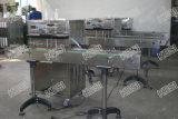 高速アルミホイルの誘導のシーリング機械
