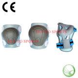 Protezioni del pattino dei capretti/attrezzi protettivi