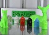 기계를 인쇄하는 2015 고품질 Mostfun 3D