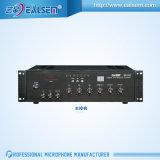 Microphone chaud sans fil de vente du microphone Es-555 de conférence