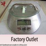 Ручка мебели ручки шкафа сплава цинка прямой связи с розничной торговлей фабрики (ZH-1002)