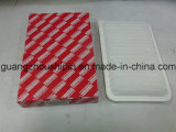 Toyota Camry를 위한 자동 Parts Air Filter 17801-0h010