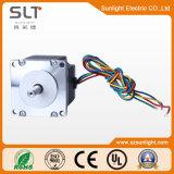 57s мотор 1.8 градусов электрический гибридный Stepper для принтера 3D