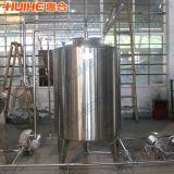 Fournisseur de la Chine de réservoir de stockage (1000L)