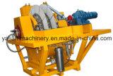 Yalian Fabrik-Maschinerie-Festflüssigkeit, die 0.2 Mikron-keramischen Vakuumfilter trennt