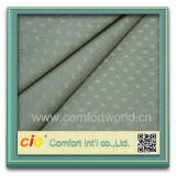 Embossing normale Fabric per Car Seat Upholstery Fabric