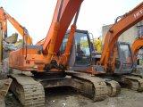 Excavatrices utilisées initiales du Japon Hitachi Zx330 à vendre