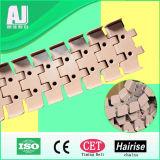 Corrente transportadora Chain superior plástica do Slat da perfuração (Har880TA)