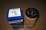 Petrolio Filter per Perkins Engine Generator (SE111B)