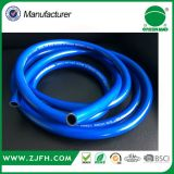 9mm Flexible Oxygen Air Hose/PVC Gas Pipe für Stove