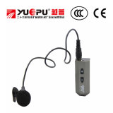 microphone 2.4G multimédia